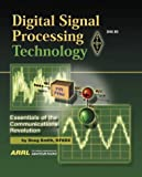 Digital Signal Processing Technology, Doug Smith, 0872598195