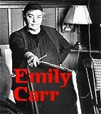 Emily Carr, Emily Carr, 1553651731