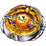 Beyblades BB126 Metal Fusion Flash Sagittario Starter Set