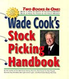 img - for Wade Cook's Stock Picking Handbook book / textbook / text book