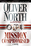 Mission Compromised: A Novel (Peter Newman Book 1)