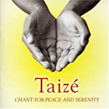Taize: Chant