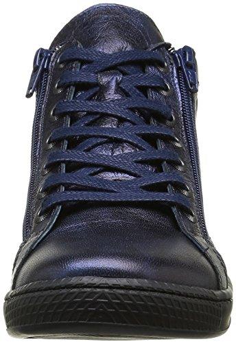 Pataugas Jane/M F4b - Zapatillas Mujer Azul
