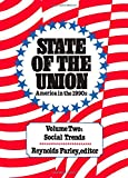 State of the Union, , 0871542412
