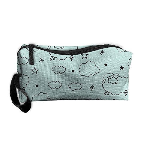 Bugaboo Stroller Bag Clips - 1