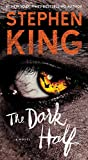 Product picture for The Dark Half: A Novelby Stephen King