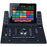 Avid Pro Tools Dock (99006567600)