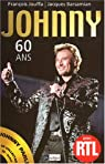 Jonnhy 60 ans par Jouffa