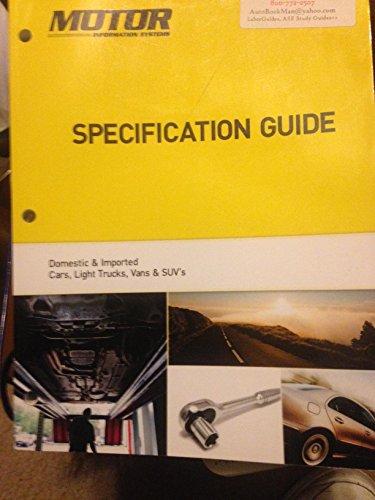 (Chilton 2009 Labor Guide CD-ROM)