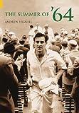 Summer of '64 (100 Greats S.)