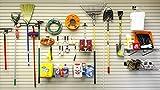 HandiWall 33 Piece Accessory Kit