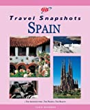AAA Travel Snapshots - Spain, AAA Staff, 1562518119