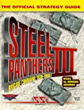 Steel Panthers III, Michael Knight, 0761511504