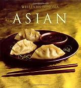 Williams-Sonoma Collection: Asian