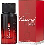 Chopard 1000 Miglia Chrono For - perfume for men - Eau de Parfum, 80 ml