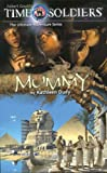 Mummy (Time Soldiers) (Time Soldiers)