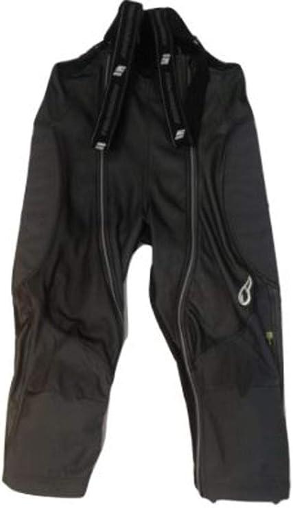 ENERGIAPURA - Pantalón de chándal para Hombre, Talla XL, Color ...