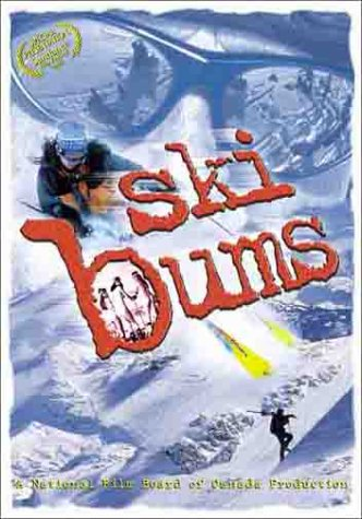 Ski Bums - Skiers Snow Warehouse