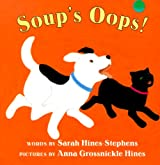 Soup's Oops!