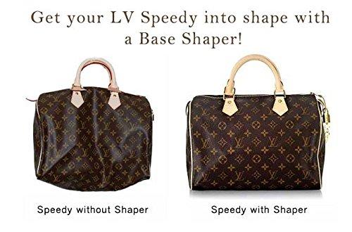 ea0c2590e42e Amazon.com  Insert Speedy LV