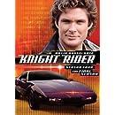 Knight Rider - Season Four
