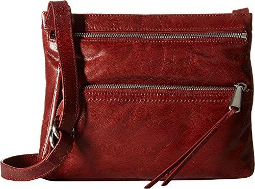 hobo-womens-genuine-leather-vintage-cassie-crossbody-bag-mahogany