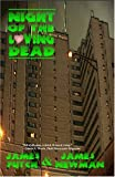 Night of the Loving Dead, James Futch and James Newman, 0976791412