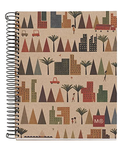 miquelrius-ecocity-cardboard-notebook-6-x-8-4-subject-college-ruled-120-sheets