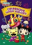 Celebrate With Kai-Lan (Fullscreen)