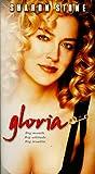 Gloria [VHS]