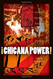 ¡Chicana Power!: Contested Histories of Feminism in the Chicano Movement (Chicana Matters (Paperback))