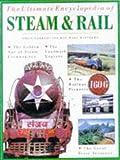 Steam and Rail, A. Lorenz, 1840380888