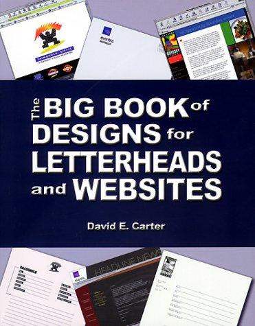 Download The Big Book of Designs for L/Hea ebook
