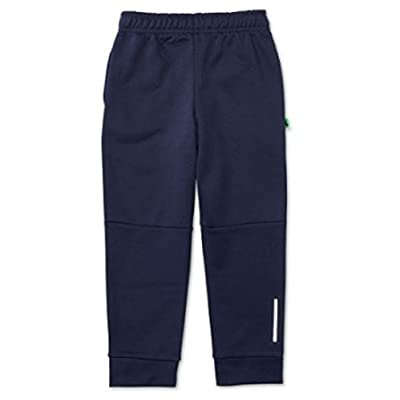 Lauren Polo Thermovent PantsBig BoysXl Sport Boy's Fleece Ralph tCdQosxrhB