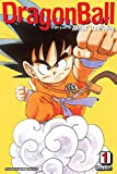 Dragon Ball, Vol. 1 (VIZBIG Edition)