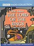 The Lord of the Rings: Dramatisation (BBC Radio Collection)
