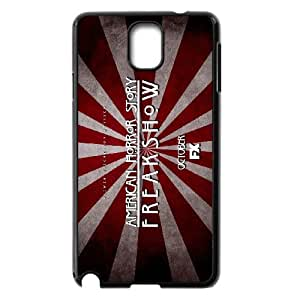 PCSTORE Phone Case Of American Horror Story For Samsung Galaxy Note 3 N9000