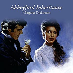 Abbeyford Inheritance Audiobook