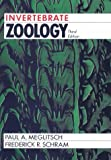img - for Invertebrate Zoology book / textbook / text book