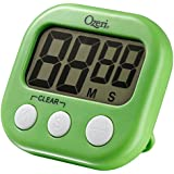 Ozeri Kitchen and Event Timer, KT1-L