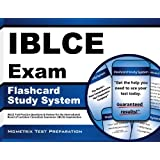 IBLCE Exam Flashcard Study System: IBLCE Test Practice Questions & Review for the International Board of Lactation Consultant Examiners (IBLCE) Examination (Cards)