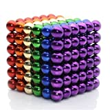 truwire Magnet Balls 5mm Set (216 pcs ) Original