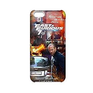 Generic Abs Only Girls For Iphone 5C Have Fast Furious 7 Phone Shell