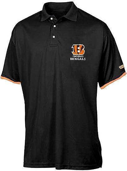 Amazon.com : Cincinnati Bengals NFL