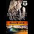 Save Me (The Donovan Family Book 7)