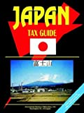 Japan Tax Guide, U. S. A. Global Investment Center Staff, 0739758918