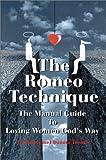 Romeo Technique, Handy Teemac and Damita Teemac, 0595651461