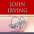 Until I Find You: A Novel Hörbuch von John Irving Gesprochen von: Arthur Morey