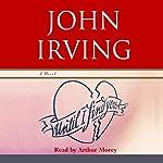 Until I Find You: A Novel | John Irving