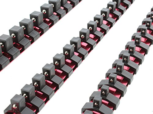 Buy socket rails
